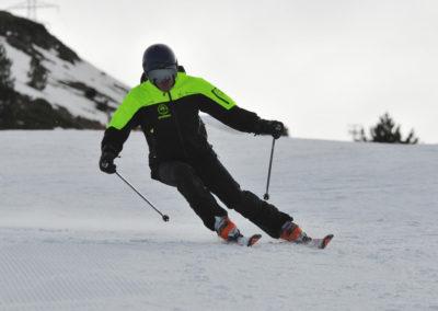 ski-pirineos01