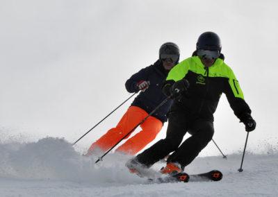 ski-pirineos02