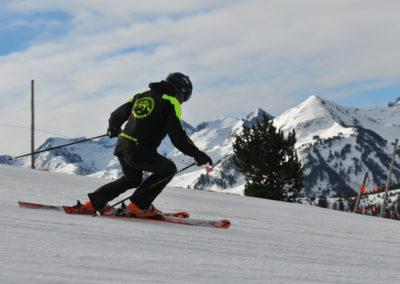 ski-pirineos03