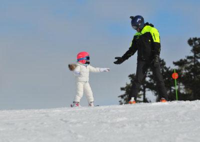 ski-pirineos04